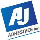 AJ Adhesives