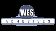 Wes Adhesives
