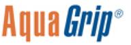 AquaGrip