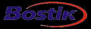 Bostik Adhesives