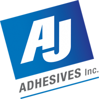 AJ Adhesives