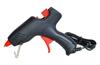 CG40 (40W) Glue Gun